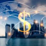 10 Razões que Você Precisa de uma Conta Bancária Offshore