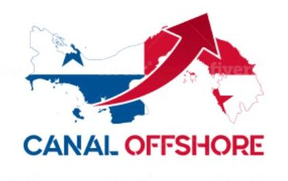Canal Offshore – Empresa Offshore no Panamá
