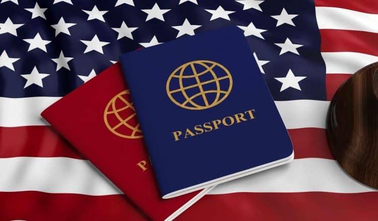 dupla-cidadania