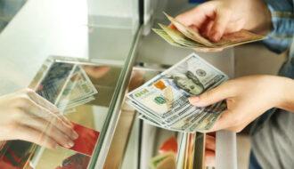 conta-bancaria-offshore