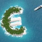 4 Fatos Sobre contas Bancárias Offshore no Panamá