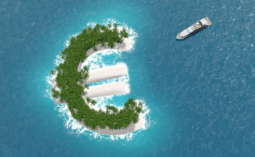 offshore_NO PANAMA